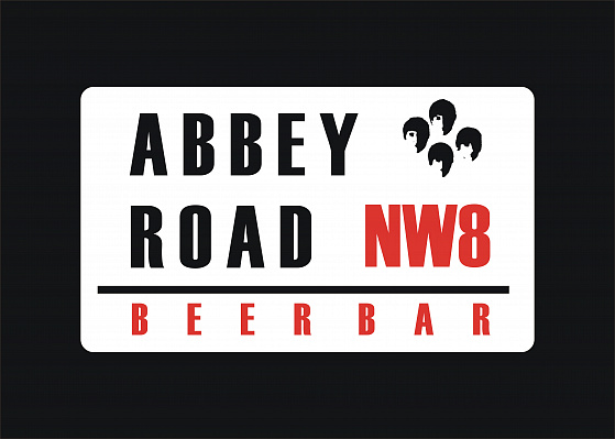 Abbey Road Pub