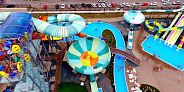 DonPark water park
